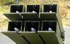 Чилі хоче закупити норвезькі ЗРК NASAMS