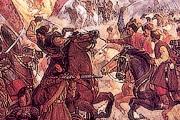 «Справжні конотопи» До 350-річчя Конотопської битви