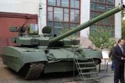 """Україна продасть Таїланду 54 """"Оплоти"""""""