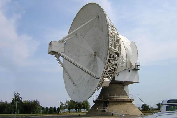 Хочуть демонтувати колишні радянські радари