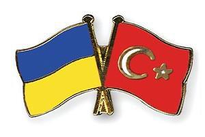 Україна і Туреччина підписали технічну угоду про обмін даними щодо повітряної обстановки