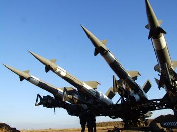 До 2025 року на озброєння ППО Сухопутних військ ЗС України надійде ряд нових ЗРК вітчизняної розробки