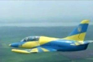 ТОВ «Маркет-Матс» розробляє комплексний стаціонарний тренажер літака Л-39