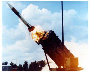 """Країни НАТО домовилися про """"Петріот"""" в Туреччині"""