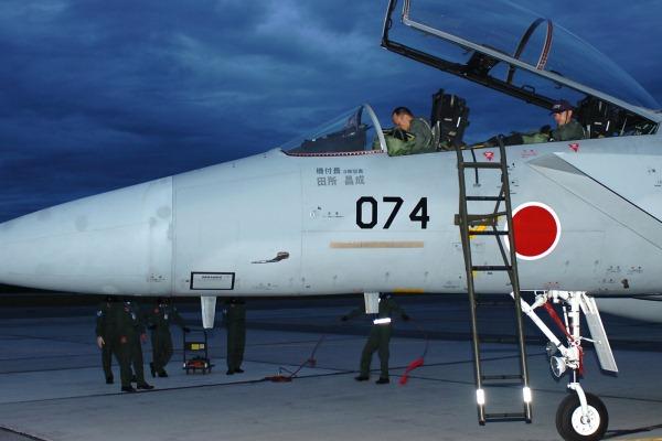 Польський авіаремзавод допускає кооперацію з Україною в ремонті літаків нового покоління