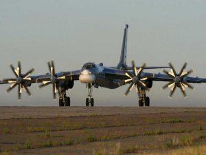 Реформа ВПС і ППО Росії: підсумки