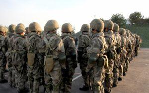 ПС-70 год., ВМС-25 діб обіцяє Лебедєв