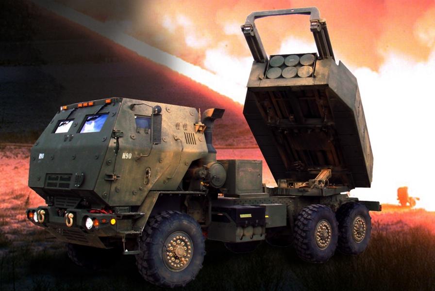 Огляд новітніх ракетних комплексів РСЗВ та ППО