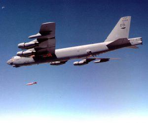 Міжнародні новини у сфері безпеки та оборони (04.11.13 – 11.11.13)