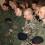 Проти кого ми воюємо на Донбасі і як їх називати