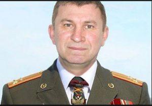 Нові факти про роль росіянина, який привіз на Донбас БУК в 2014