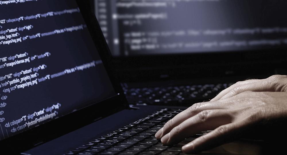 Україна піддалась найбільшій в історії кібератаці
