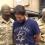 СБУ затримали високопоставленого бойовика