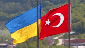 Кабмін затвердив угоду про військове співробітництво з Туреччиною
