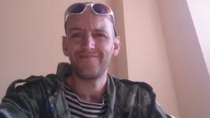 Британський учасник російського терору в Україні засуджений до понад 5 років в'язниці