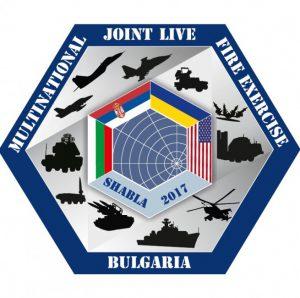 """Зенітні ракетні підрозділи Повітряних Сил беруть участь у міжнародних навчаннях """"Шабла – 2017"""""""