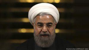 Іран посилить ракетну програму