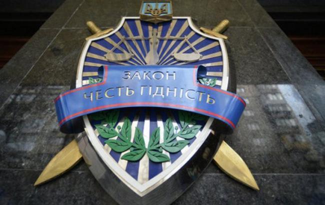 Військова прокуратура повернула кошти Миколаївському суднобудівному заводу