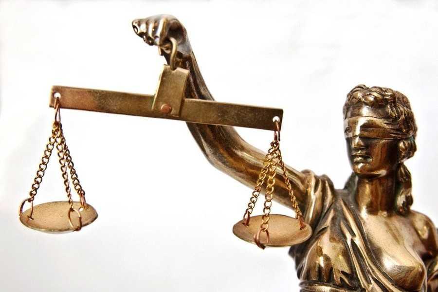 Збройним Силам через суд повернули 3,5 тисячі гектарів полігону