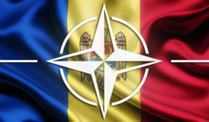 В Молдові відкривається представництво НАТО