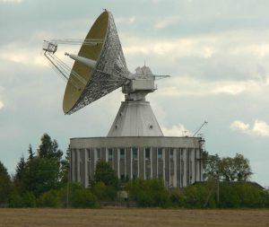 Військовий космос України  (частина 2)