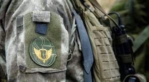 OSINT від Мілітарного: українська компанія брала участь у проектуванні навчального центру ССО ЗС Росії