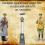 На Одещині розпочали будівництво першого пам'ятника воякам Армії УНР. Потрібні волонтери
