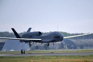 Пентагон хоче засекретити плани по витратам на оборону