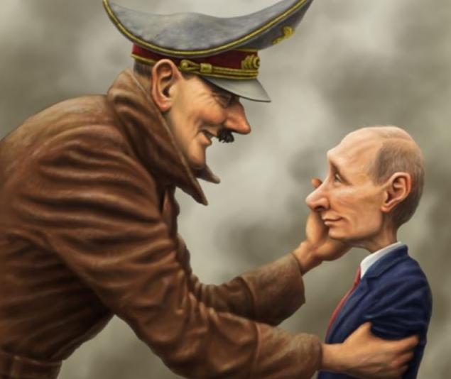 ІНФОРМАЦІЙНИЙ ОГЛЯД НА РАНОК 21.11.2018