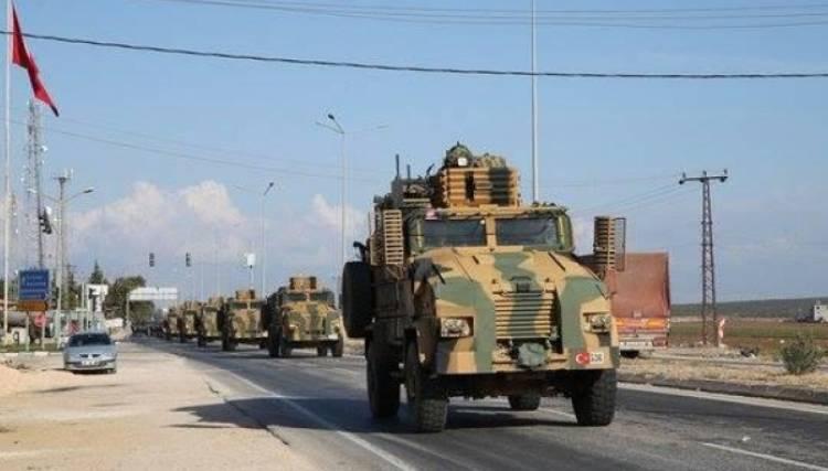 Що там в Сирії – хроніка подій за 7-8 грудня