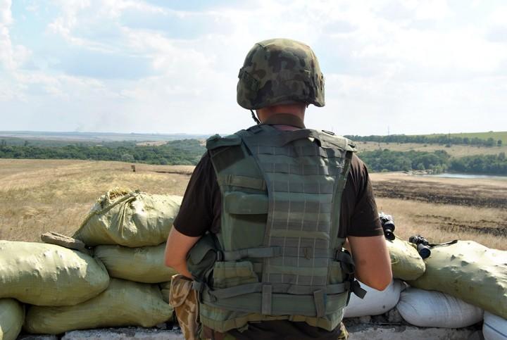 Місія в оборонних закупівлях – прибрати посередників