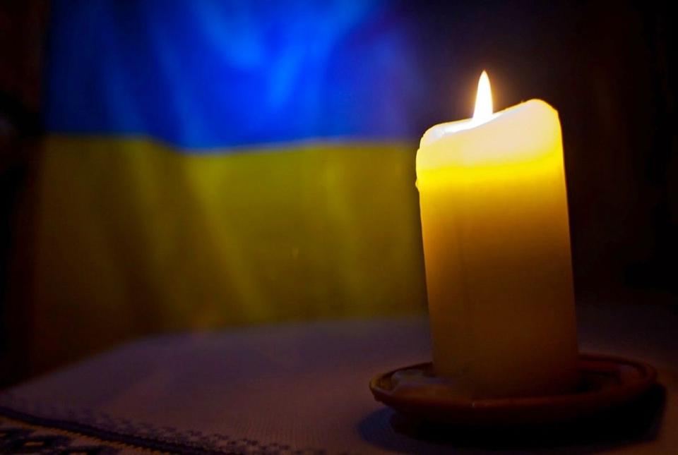 """На Донбасі загинуло двоє """"Альфівців"""""""