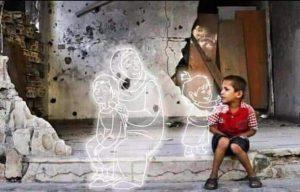 Прогресу в переговорах по Сирії не має – хроніка подій за 25-27 липня