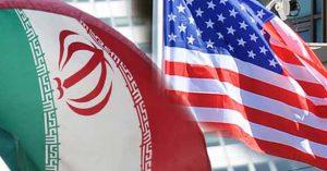 Іран. Зона конфлікту – огляд подій на 26 липня