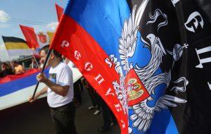 Чеху загрожує 20 років за бойові дії проти України
