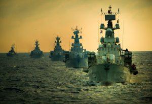 """В'єтнам отримав від України двигуни до """"Блискавок"""""""