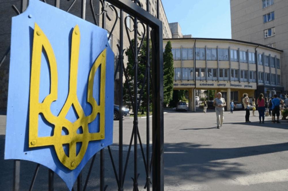 Контррозвідка викрила на Львівщині агента російських спецслужб