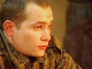 Ще один росіянин-дезертир втік до Грузії