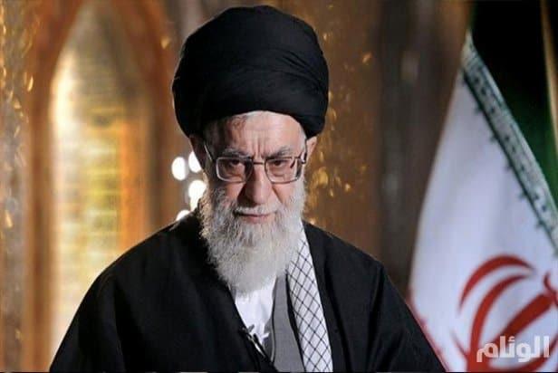 Іран. Зона конфлікту  – 12 серпня 2019 р.