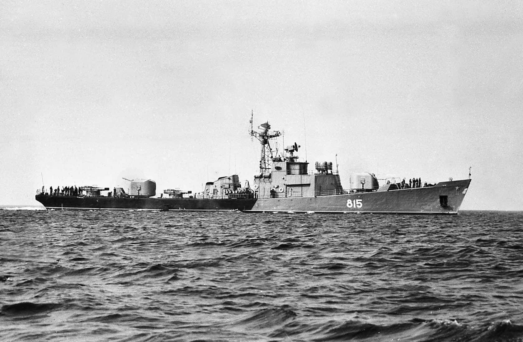 СКР-112 (815)