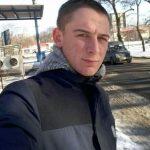 матрос Василь Курдов