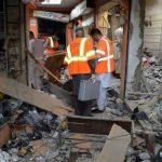 Теракт в Пакистані 7 серпня 2019 року