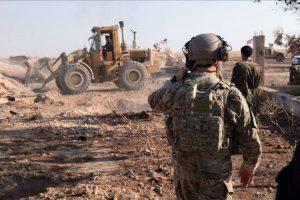 Безпекова зона на півночі Сирії почала запроваджуватися; В Ідлібі не тривале затишшя  – хроніка подій на 26 серпня