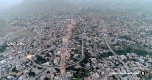 Чергове загострення в Лівії або «мінські домовленності» по-лівійські.