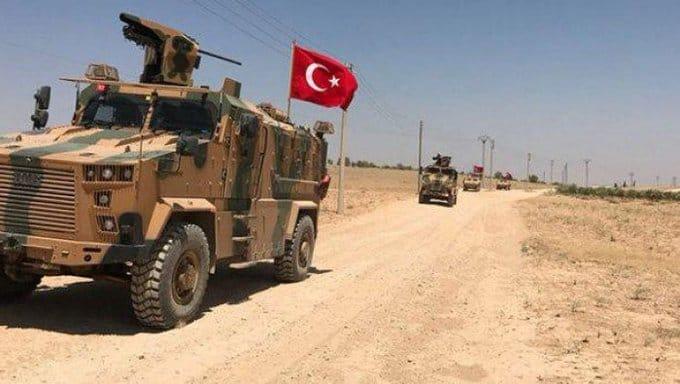 Можливі нові домовленості по Ідлібу між Туреччиною та заліссям; Незалежна опозиція провела потужний рейд проти проросійських сил асада  – хроніка подій на 28 серпня