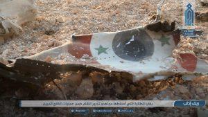 Міжнародні розслідування по «Вагнеру» та «Щиту»; ВПС Сирії втратили літак; Наступ САА триває – хроніка подій на 15 серпня