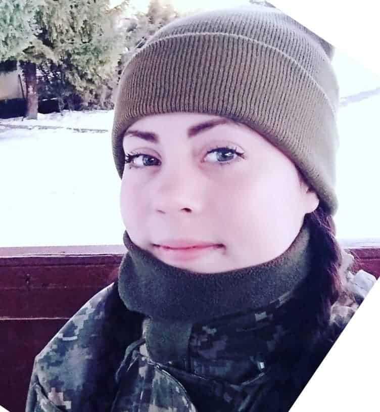Враг 6 раз нарушил перемирие на Донбассе, потерь нет, - штаб ООС - Цензор.НЕТ 5904