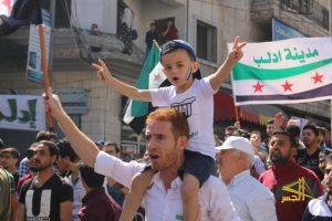 Туреччина почала другий етап створення безпекової зони в Сирії; Міжнародні політичні потуги мирного урегулювання  – хроніка подій на 24 вересня