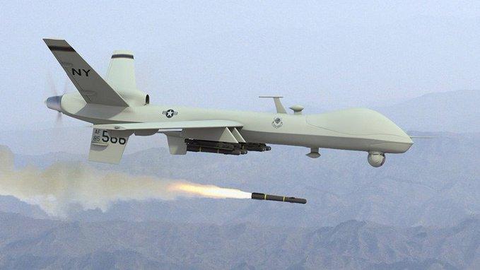 США заявили про докази застосування режимом хімічної зброї в Сирії; Підсумки Генасамблеї ООН по сирійському питанню; Чергова повітряна атака по іранським найманцям   – хроніка подій на 28 вересня