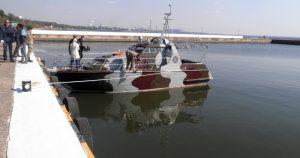 Ще два «Калкани» з Азовського моря відремонтують